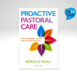 Proactive Pastoral Care Nurturing happy, healthy and successful learners