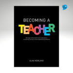 Becoming a Teacher The legal, ethical and moral implications of entering society's most fundamental profession